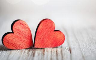 Valentines Romantic Breaks South East Ireland