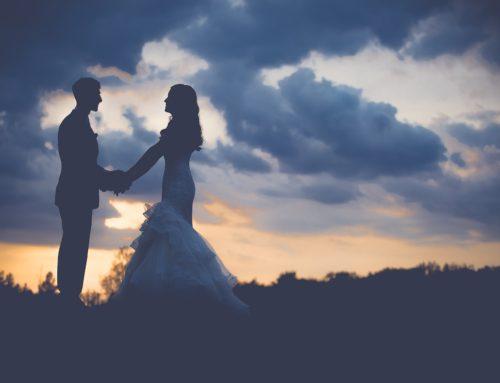 Intimate Wedding Location : Unique Destination Weddings in Ireland