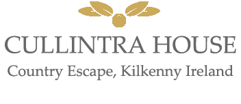 Cullintra House Logo